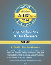 Brighton-Laundry-Dry-Cleaners-small