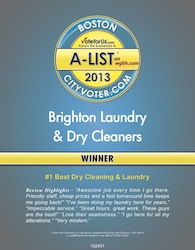 brighton-laundry-dry-cleaners-2013-small