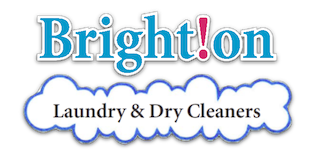 Brighton Laundry & Dry Cleaners